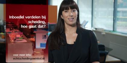 Echtscheidingswinkel.nl